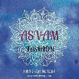 asvam_fashion