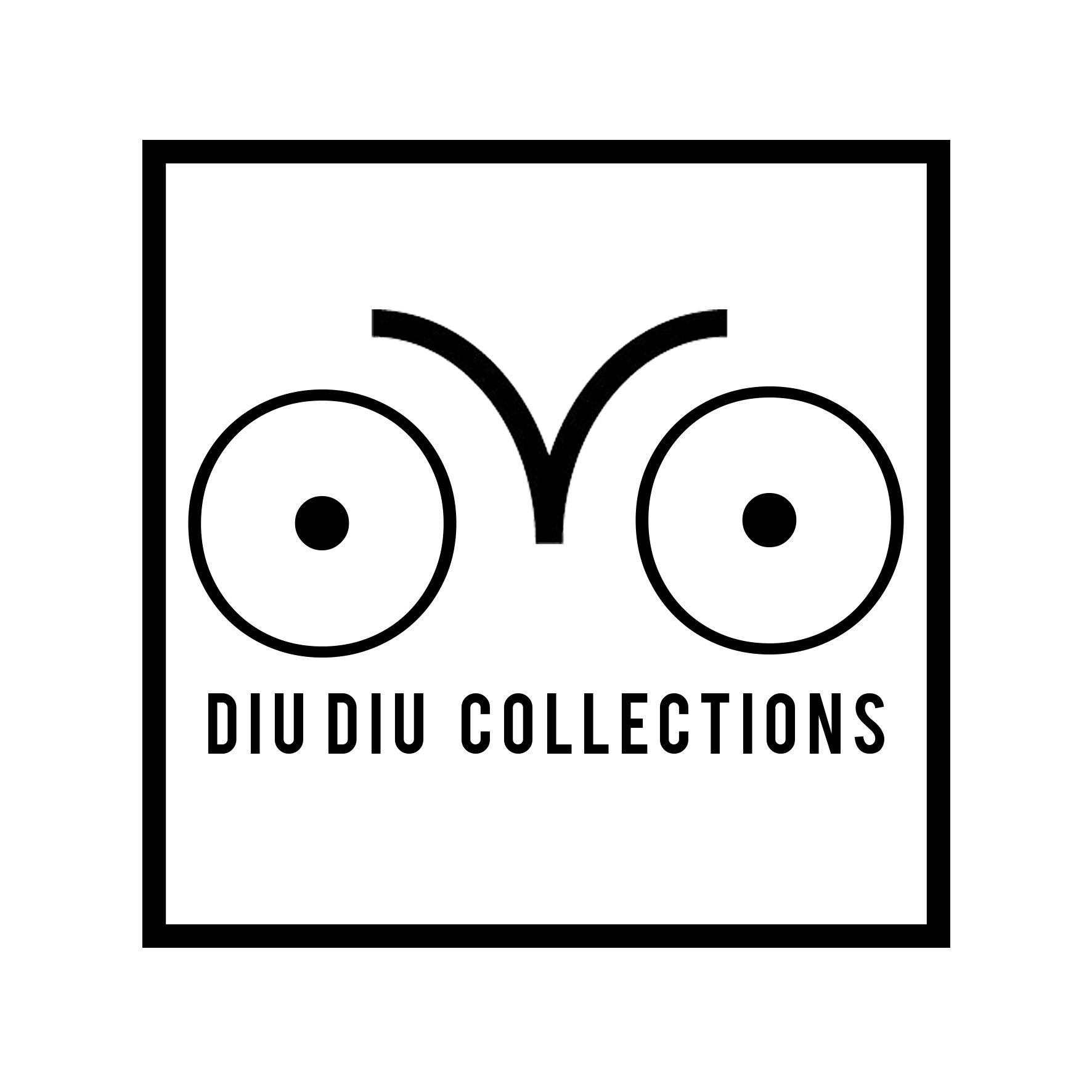 diudiucollections