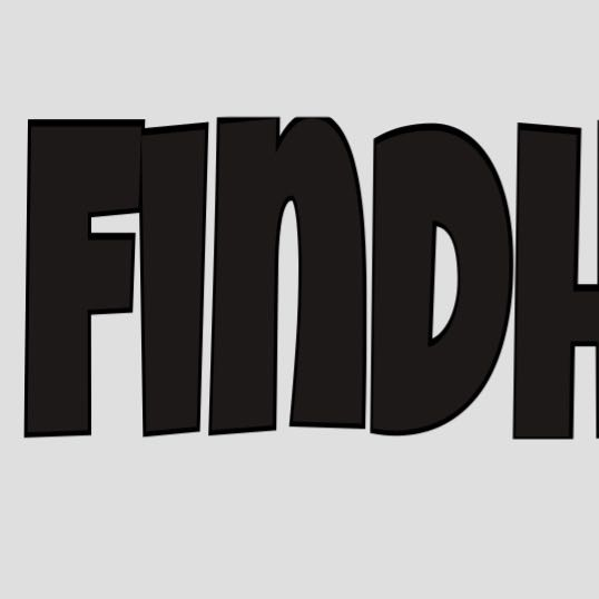 findhere.id