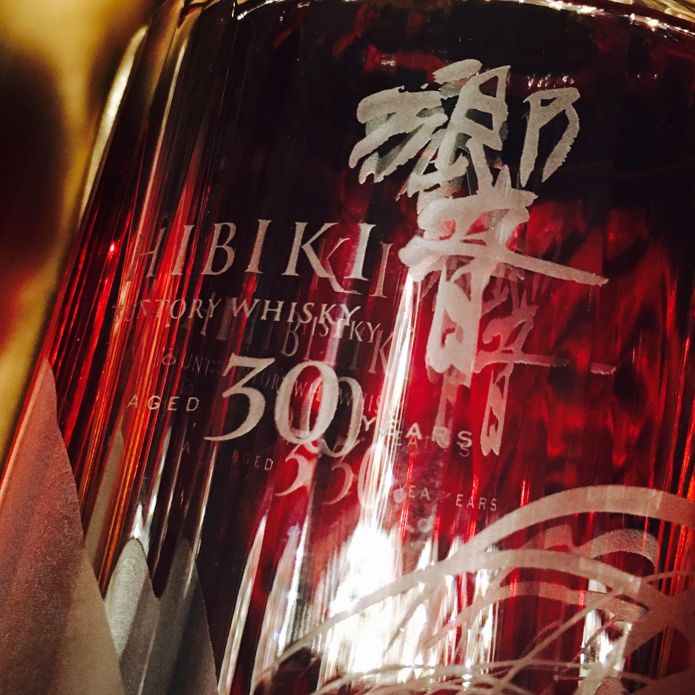japanwhisky