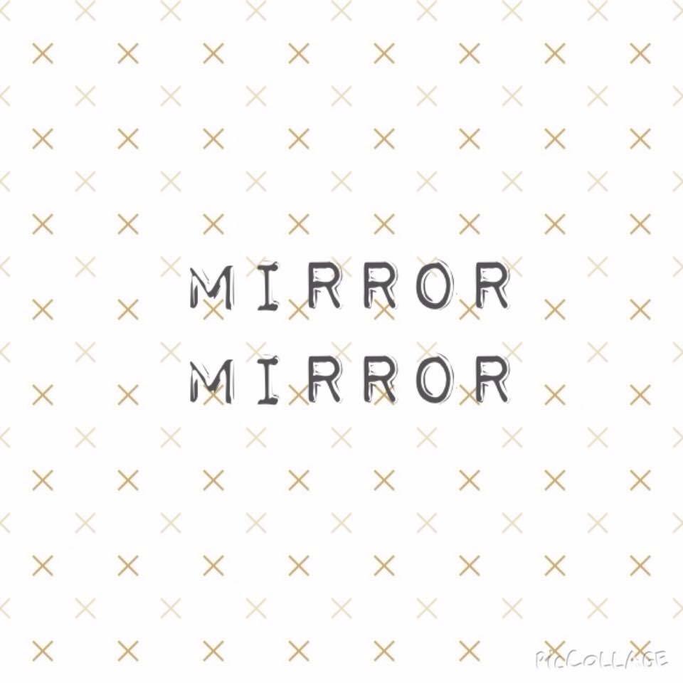 mirror.mirror.336