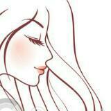 eyeslipsfacehair