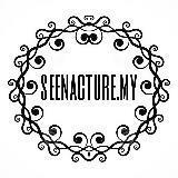 seenacture.my