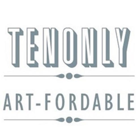 tenonly_art