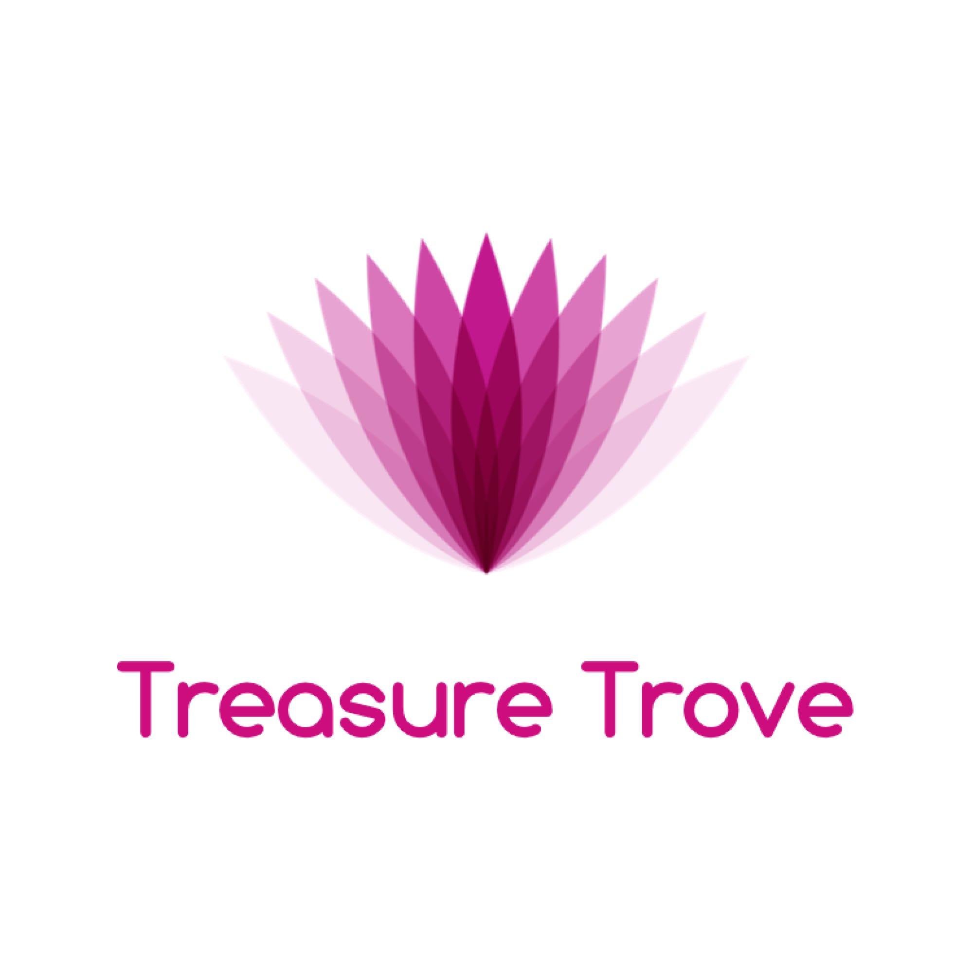 treasuretrove1