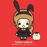yuchun929