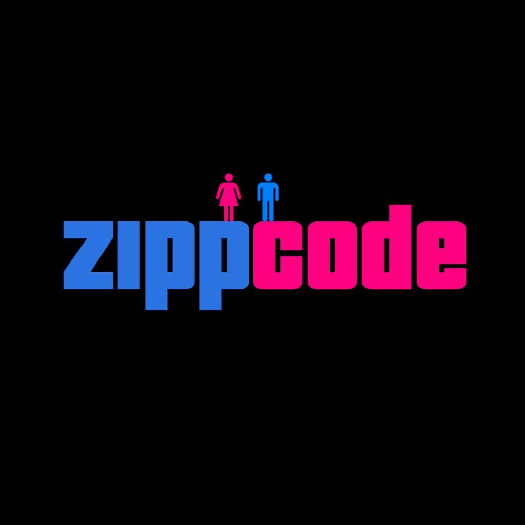 zippcode