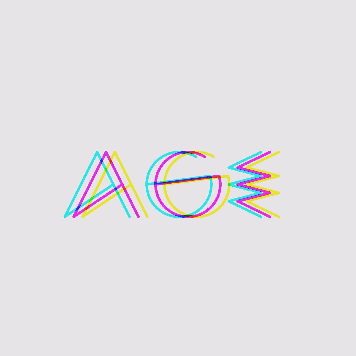 a_g_e