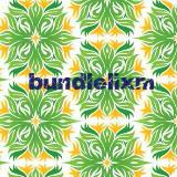 bundlelixm