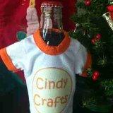 cindycrafts