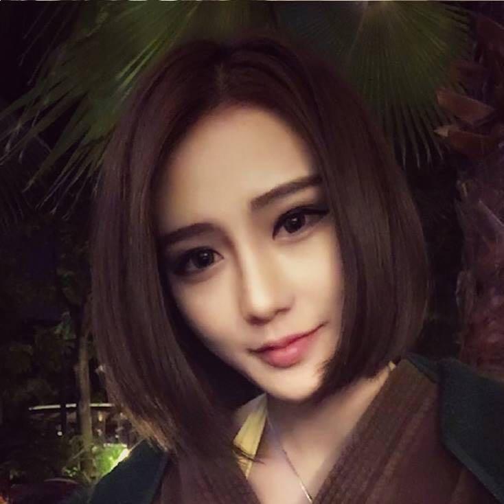 cutie_melody88