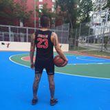 evan_weiwei