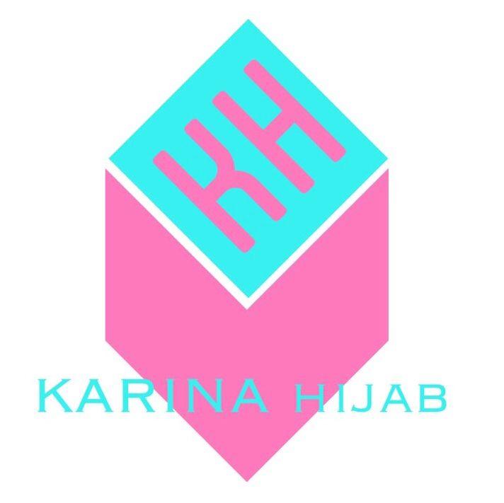 karinahijab_os