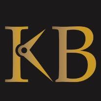kbwatch