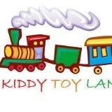 kiddytoyland