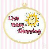 liveeasyshopping
