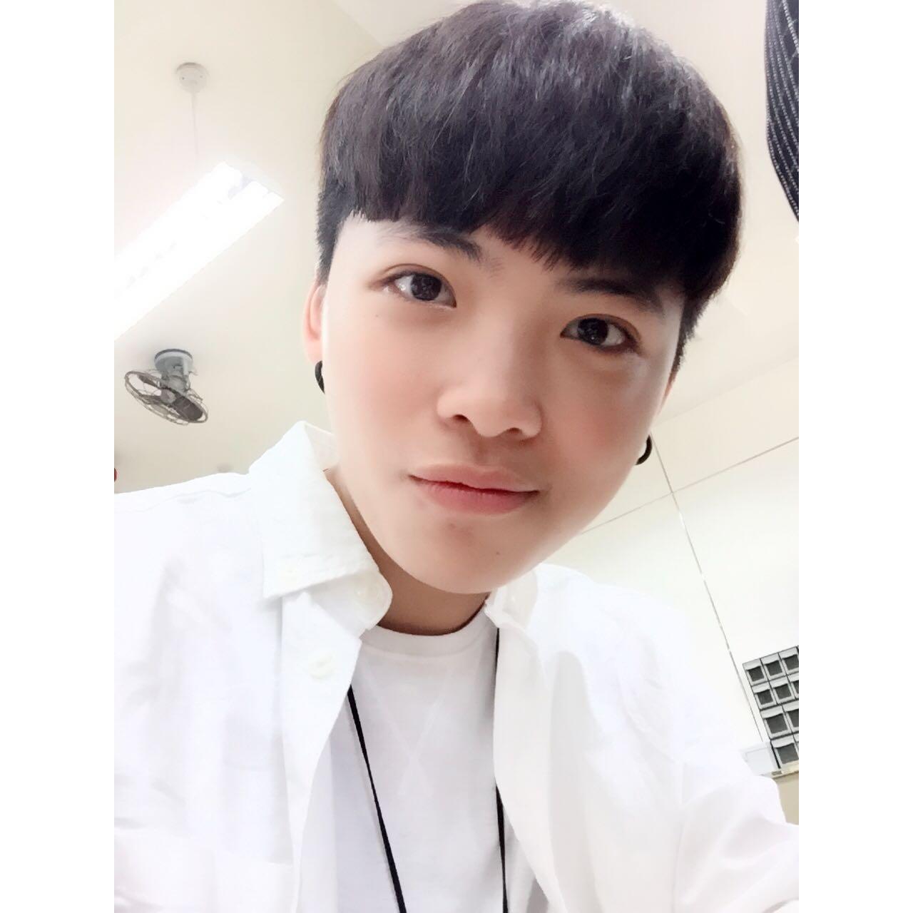 nien_wu