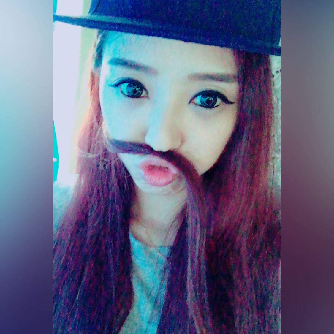 shin_yu