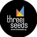 threeseeds