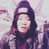 zen_h