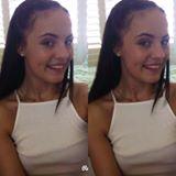biancamarshxo_