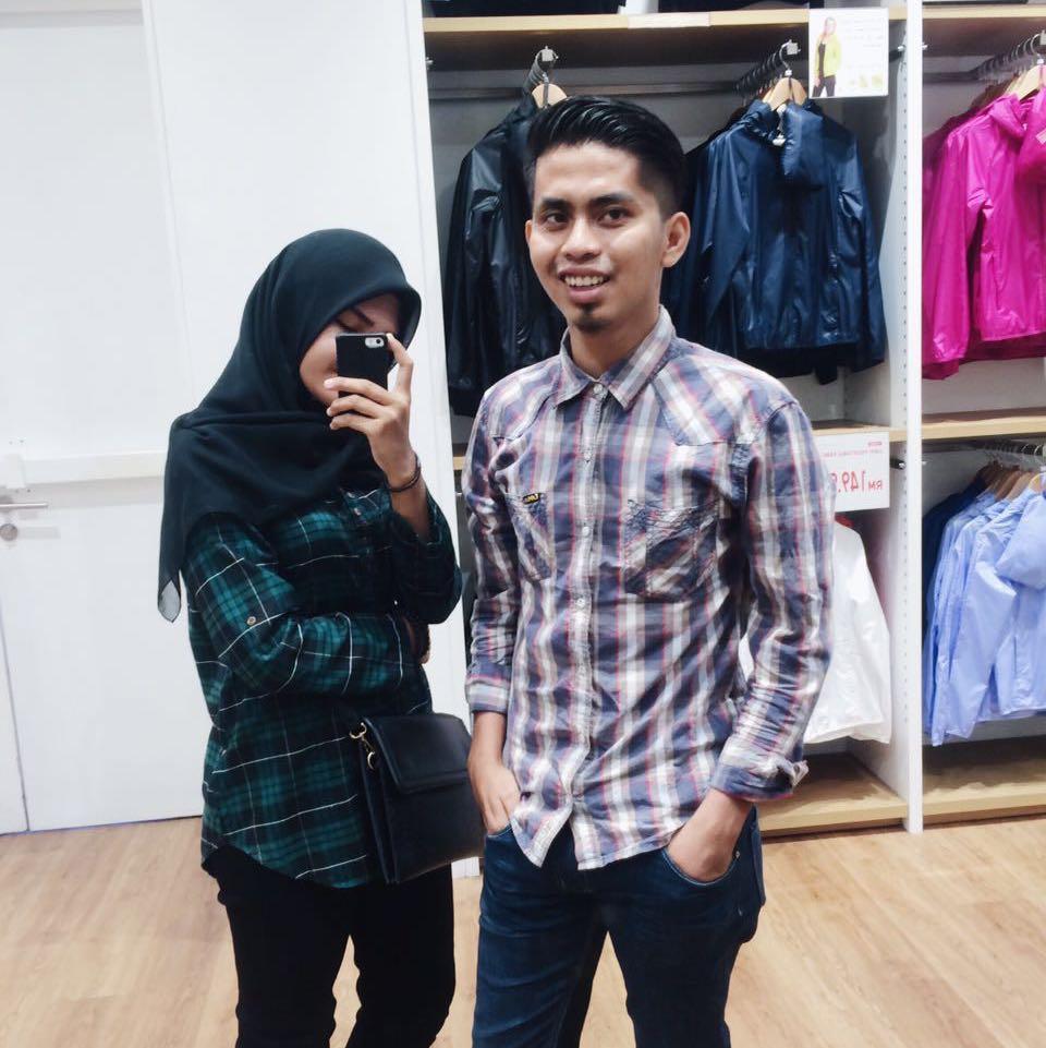angah_shoppe
