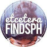 etcfindsph