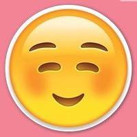 smiley.smile