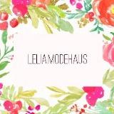 leliaa.modehaus