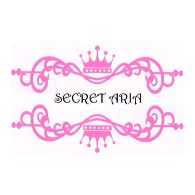 secret_aria