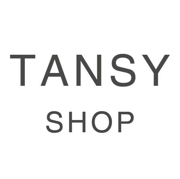 tansyshop