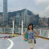 tina_chiang