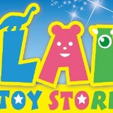 toy_lai_store
