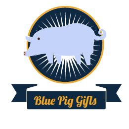 blue_pig_gifts