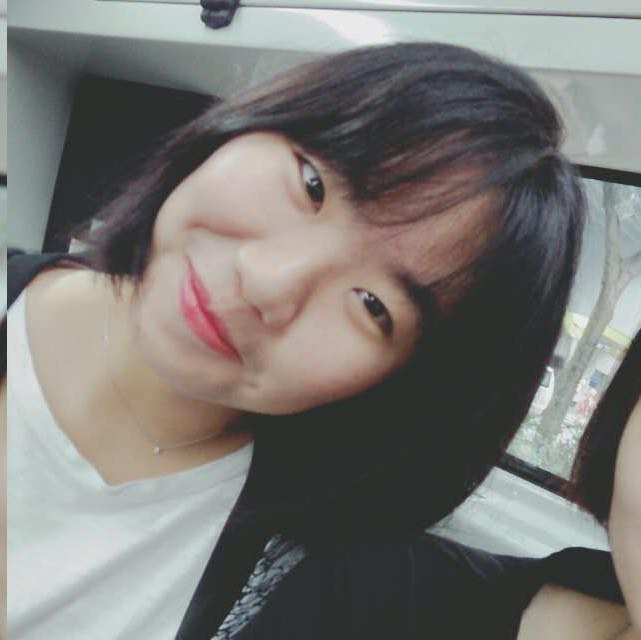 chen.ming.