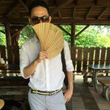 hoya_wu