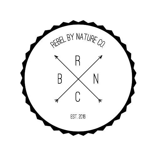 rebelbyn8ture