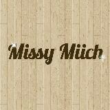missymiich