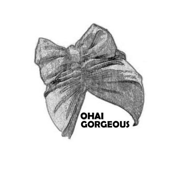 ohaigorgeous