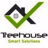 treehousess