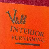 vnb.interior.furnishing