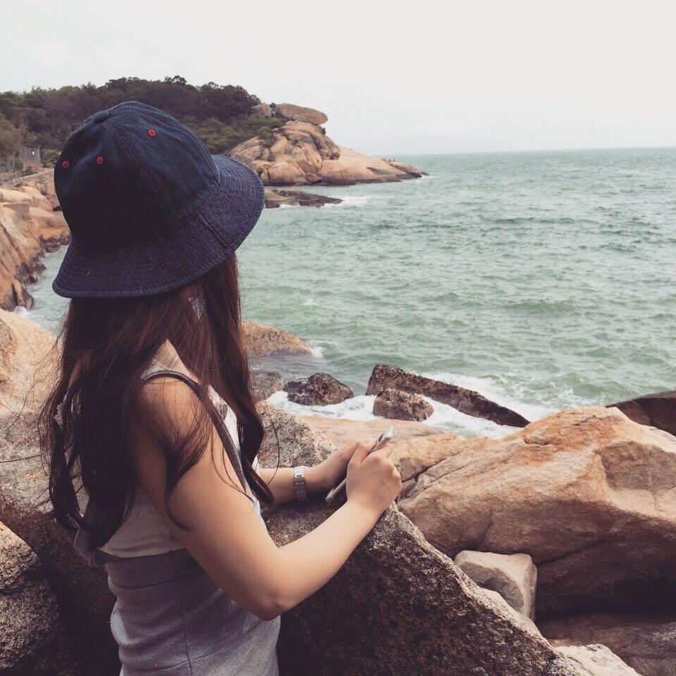 chloe_tai