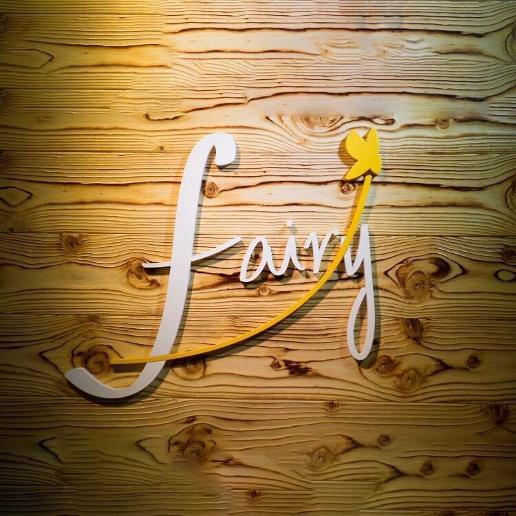fairy_hk