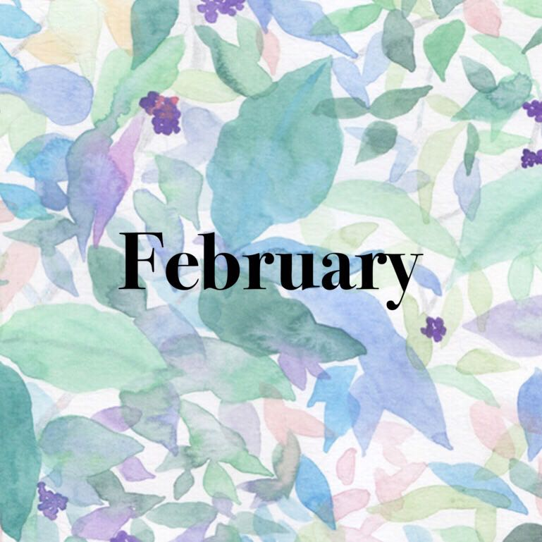 feb18