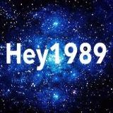 hey1989
