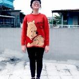 wangchu0615