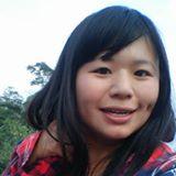 yiying882627