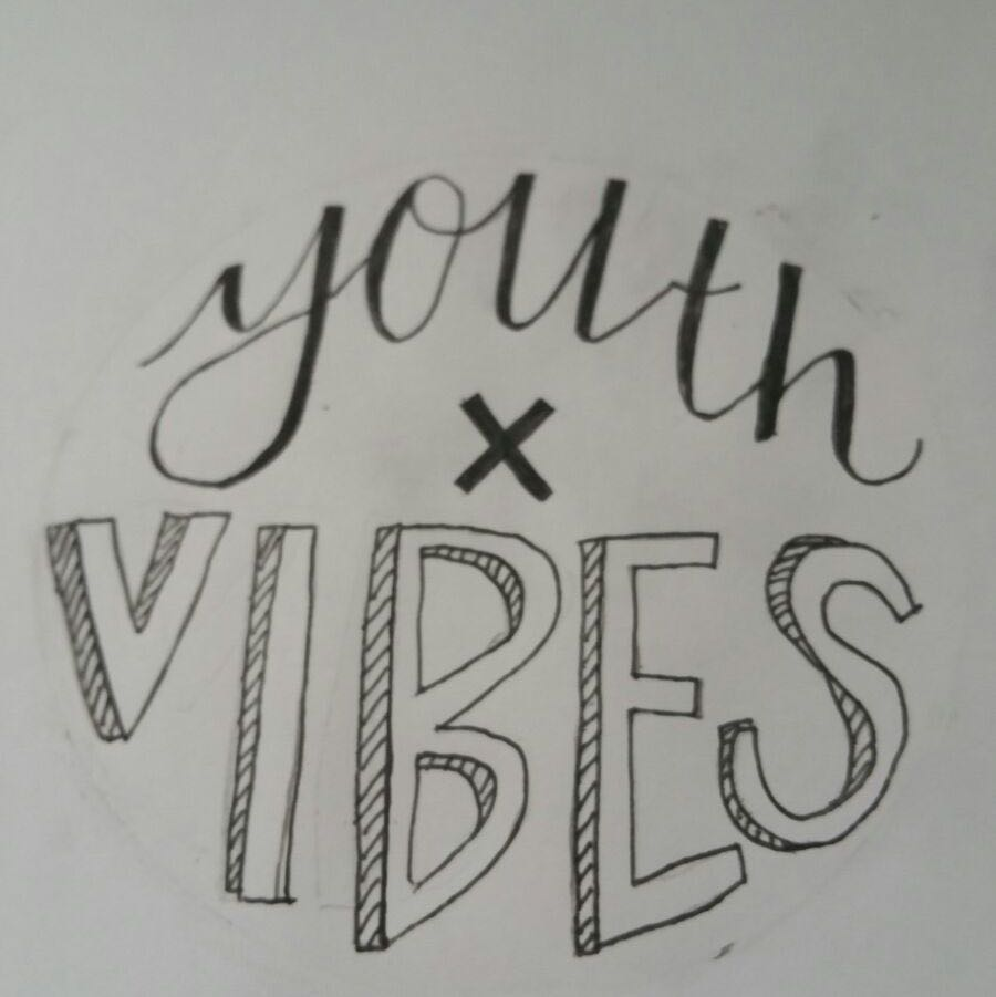 youthxvibes