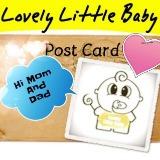 lovelylittlebaby