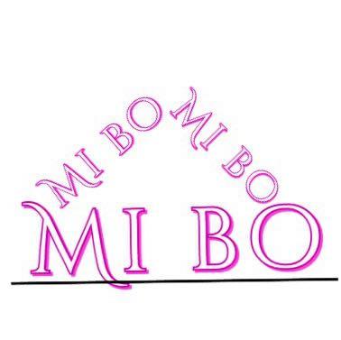 mibomibo